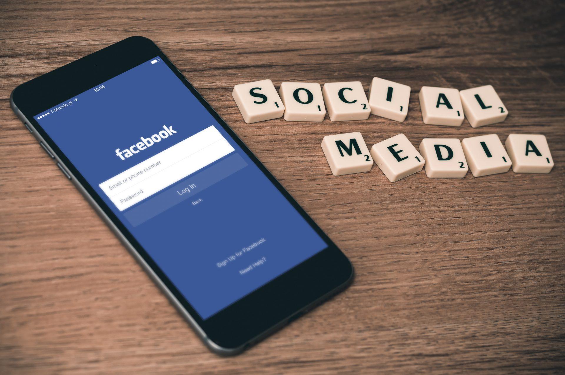 Comment programmer vos publications sur Facebook