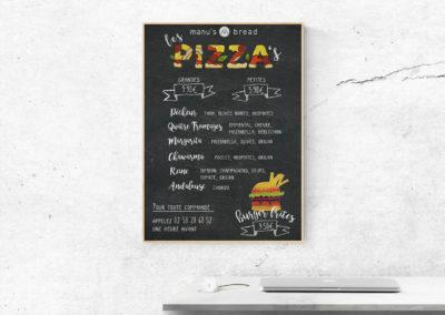 ManusBread_pizzaFlyer