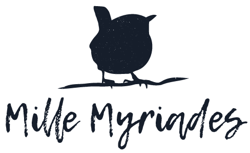 Mille Myriades