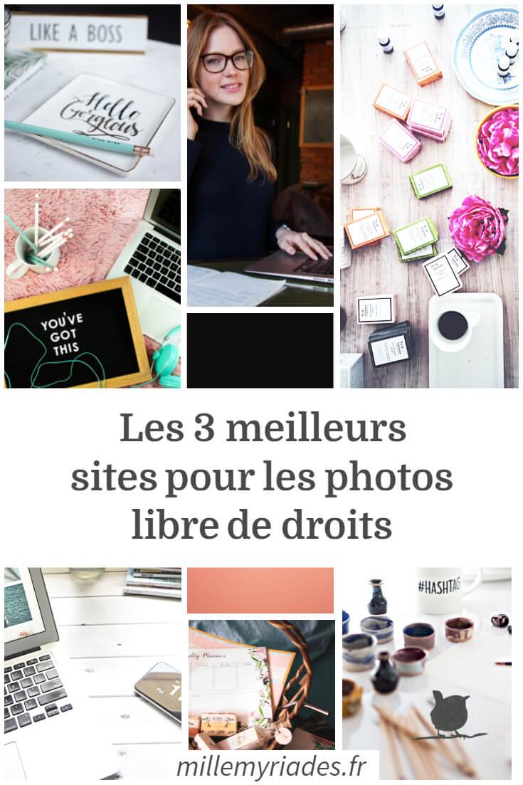 Photos Libre de droits - Banques d'images