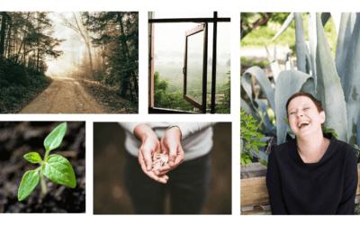 Corinne Bougenaux – les essentiels d'une indépendante locale