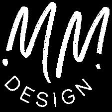 Logo 2020 blanc Mille Myriades